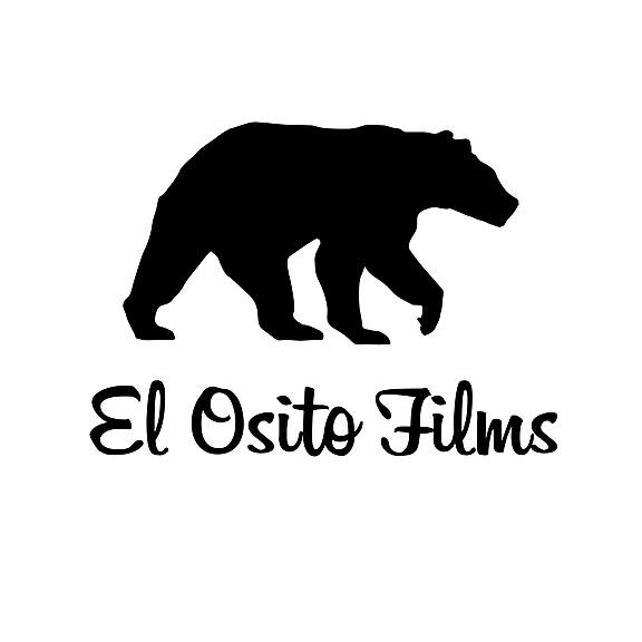 El Osito Films