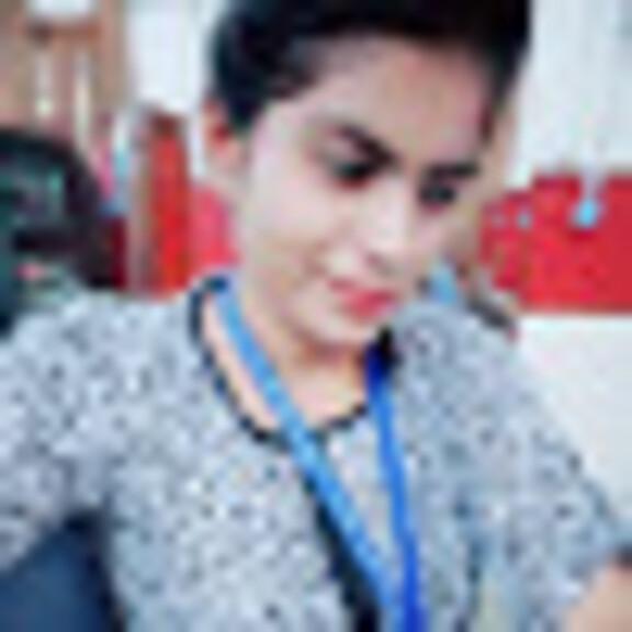 Bhawna Gusain