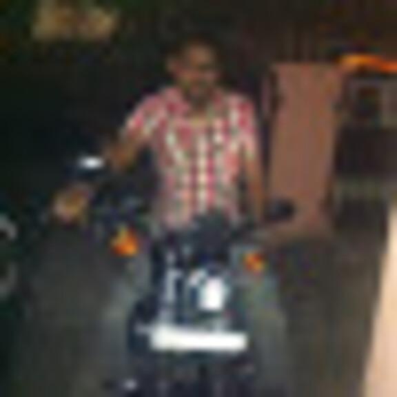 raghu varma