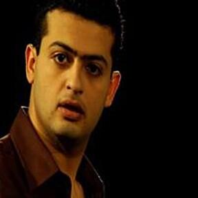 Samer Ibrahim