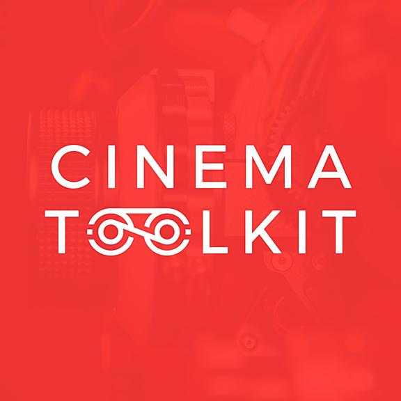 Cinema Toolkit