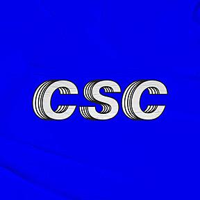 Clark Street Collective LLC