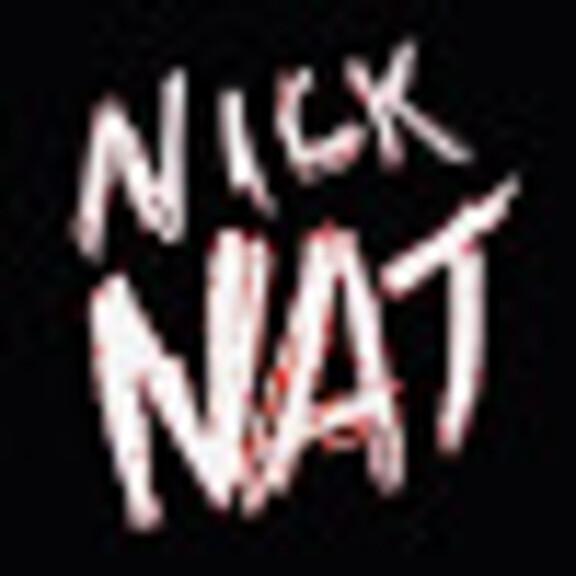 Nick Nat Media