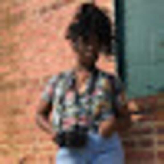 La'Daysha Johnson