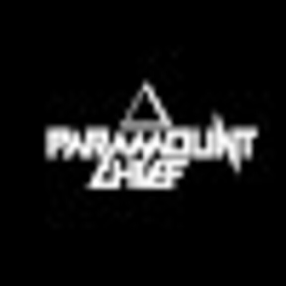 Paramount Chief Productions LLC