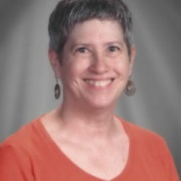 Cynthia Conser