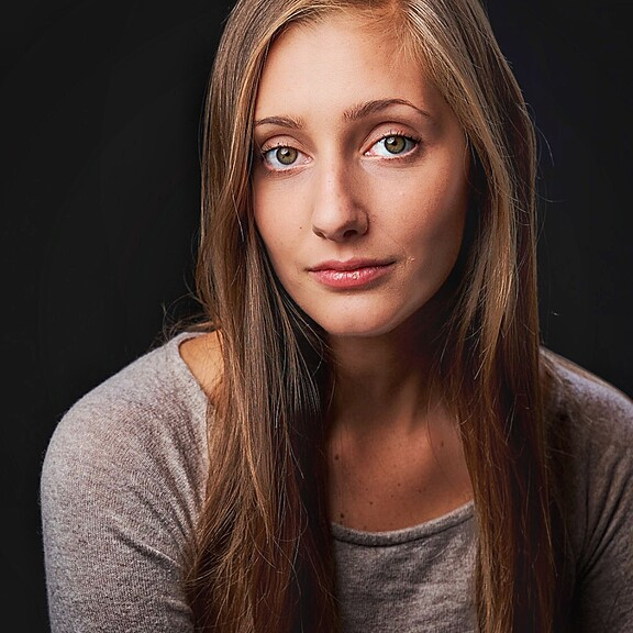 Giorgia Valenti