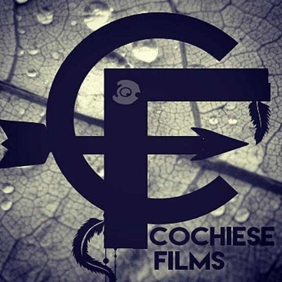 COCHIESE BOWERS LLC