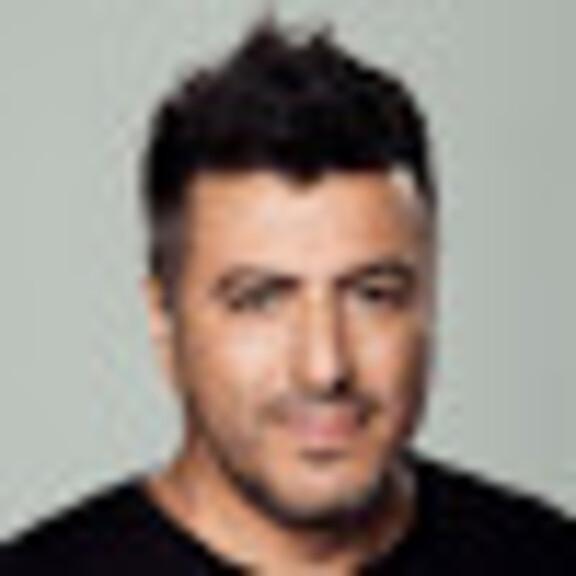 Andres Beligoy