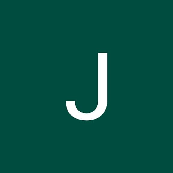 Jose Jerome