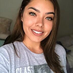 Nicolette Moreno