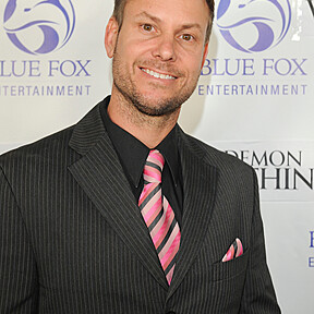 Justin Lareau