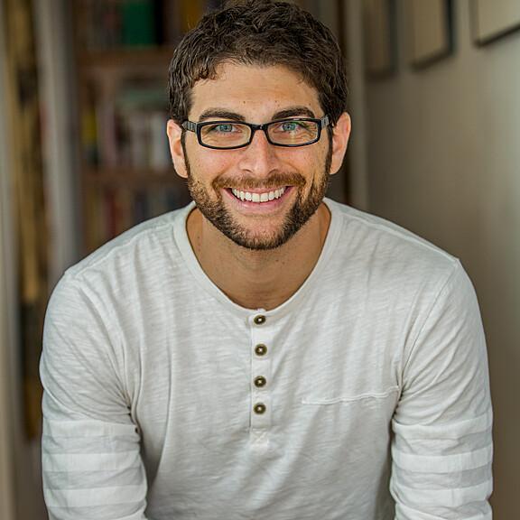 Ross Asdourian