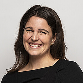 Rachel Yezbick