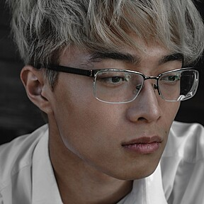 Dean Tan