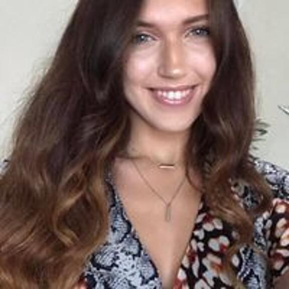 Kayla Casey