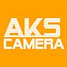 AKS Camera