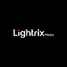 Lightrix Media, LLC