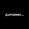 Lumineer Media, LLC
