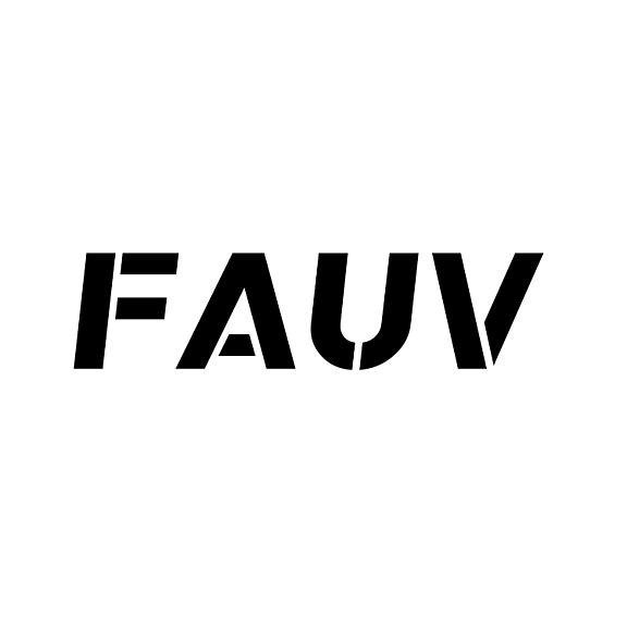 Alex Fauver
