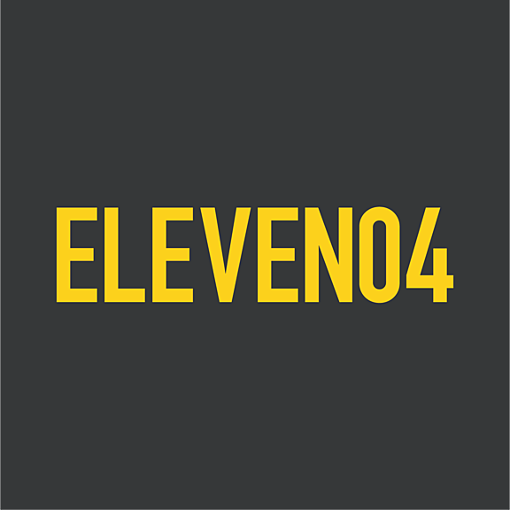 Eleven04