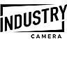 Industry Camera, INC.