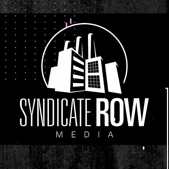 Syndicate Row LLC