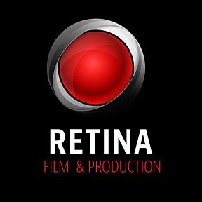 Retina Film & Production