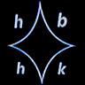 HBHK LLC
