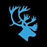 Caribou Blue LLC
