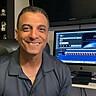 Nile Studios LLC