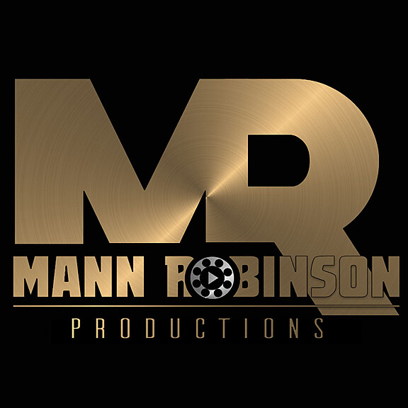 Mann Robinson Studios