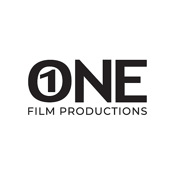 One Film Productions