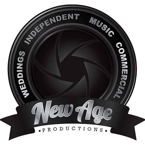New Age Productions LLC