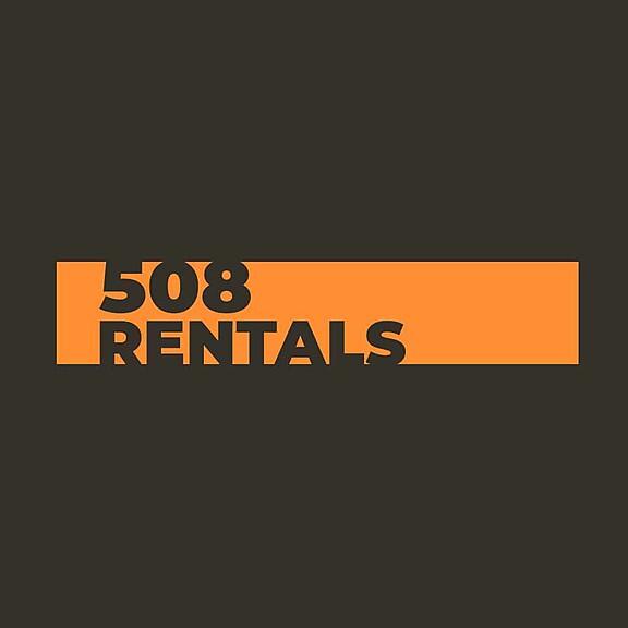 508 LLC