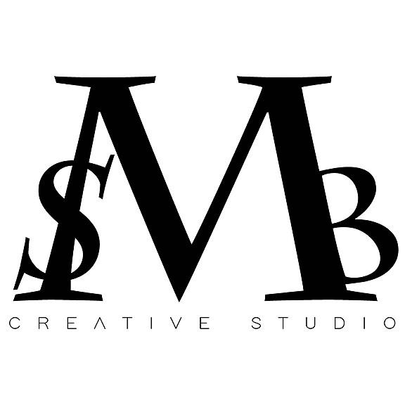 SMB Creative Studio Inc.