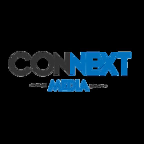 Connext Media LLC