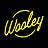 Wooley