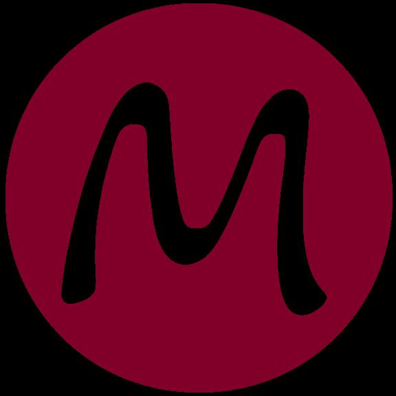 Maroon Town Media