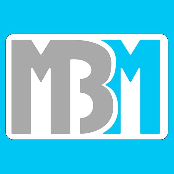 Mental Bullet Media Inc.
