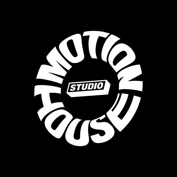 Motion House Studio