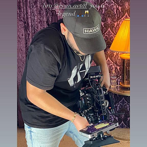 Avtal Productions