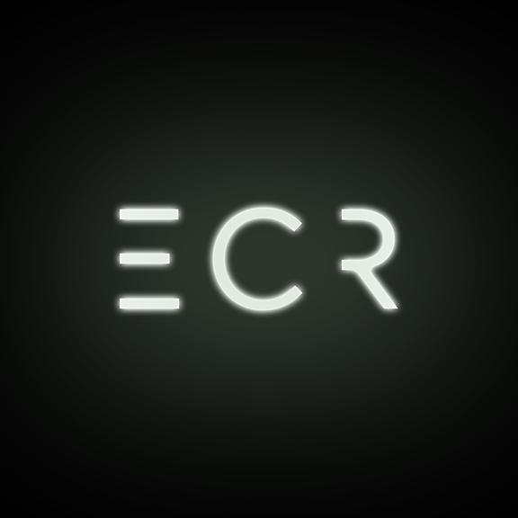 ECR Productions