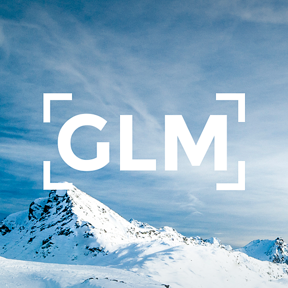Gleimlight LLC