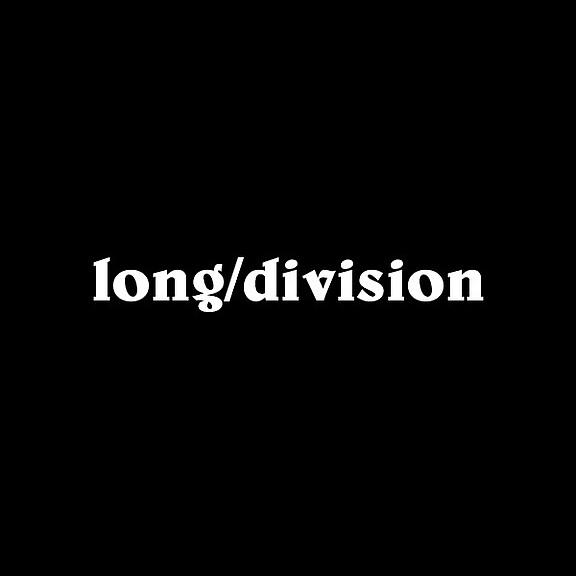 Long Division LLC
