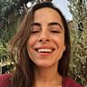 Elisa Pittella