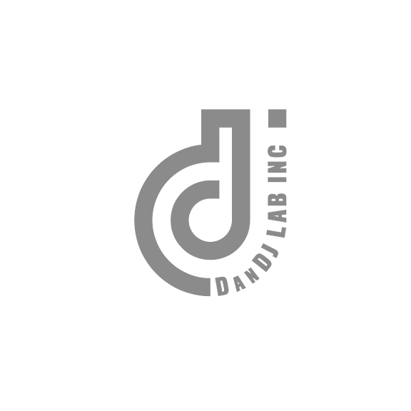 DanDJ Lab Inc.