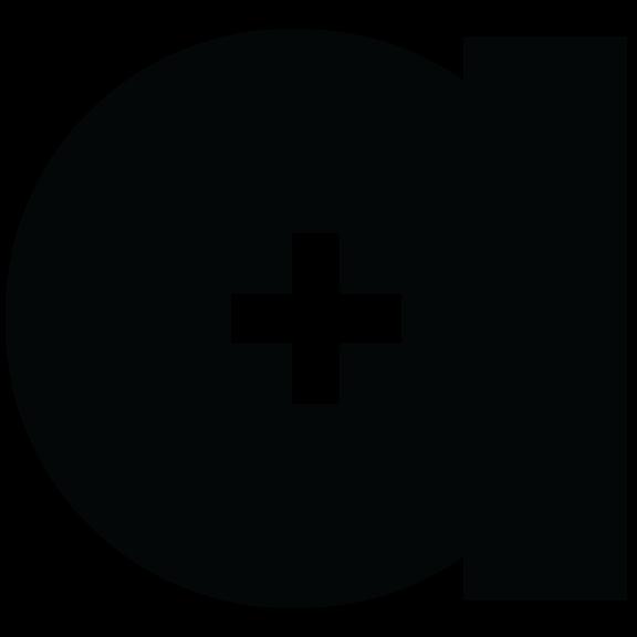 Ambient Plus Studio, LLC