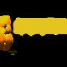 Variedad International Enterprises, LLC