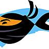 Ninja Goldfish, LLC